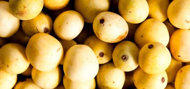 marula-fruit