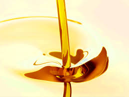 marula oil 2